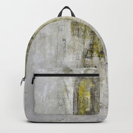 """1201 abstract two angels"" Backpack"