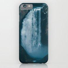 Lower Falls Slim Case iPhone 6s