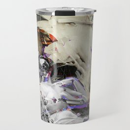 Bosch Metamorphosis Travel Mug