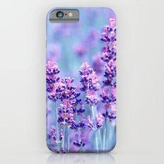 Lavender 110 Slim Case iPhone 6s