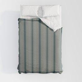 Ardith Pattern XXVI Duvet Cover