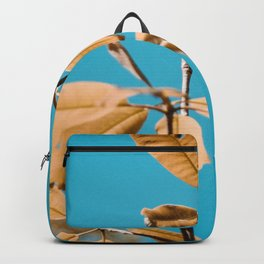 Not Good Enough Backpack