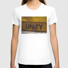 San Francisco V T-shirt
