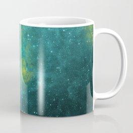 The Outer Rim Coffee Mug