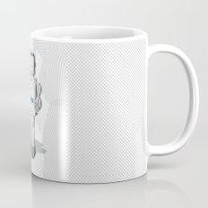 Photobot Mug
