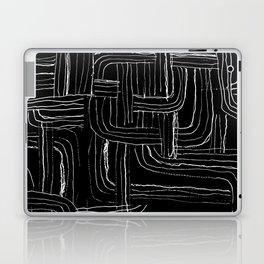 Possibilities Laptop & iPad Skin
