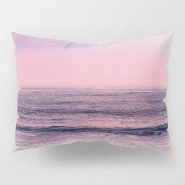 Romantica in Pastel Pillow Sham