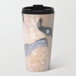 Feminite Travel Mug