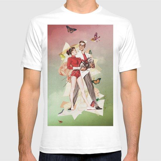 First Sight T-shirt
