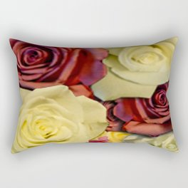 By Any Other Name... Rectangular Pillow