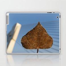 SHEET Laptop & iPad Skin