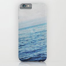 OUT OF CONTROL Slim Case iPhone 6s