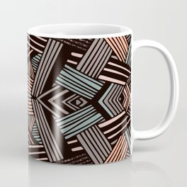 Inter2 Coffee Mug