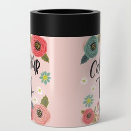 Pretty Swe*ry: Calm Your Tits Can Cooler