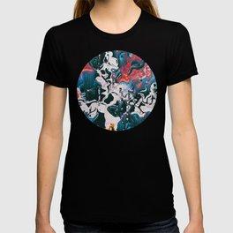 ŸEL3 T-shirt