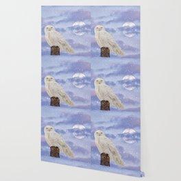Winter Solstice Wallpaper