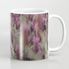 Lavender Stories Mug
