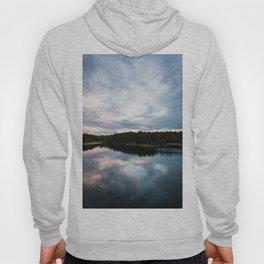 Lake Hoody