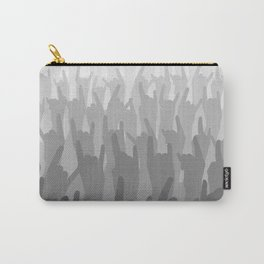 rock & roll army Carry-All Pouch