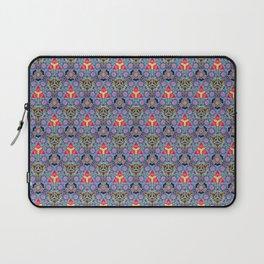 Scheherazade Laptop Sleeve