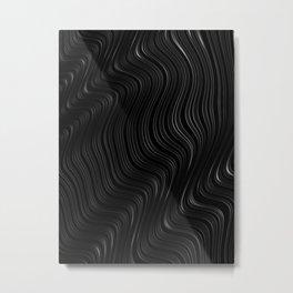 Cenek Metal Print