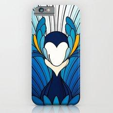 Marvelous Dream iPhone 6s Slim Case
