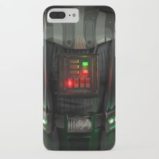 I-Vader Slim Case iPhone 7 Plus