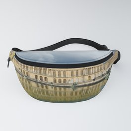 Versailles 15 Fanny Pack