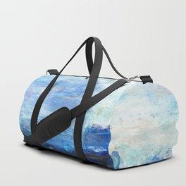 Castle Hill Duffle Bag