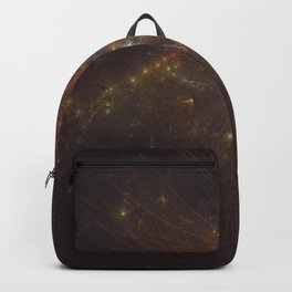 Renaissance Backpack