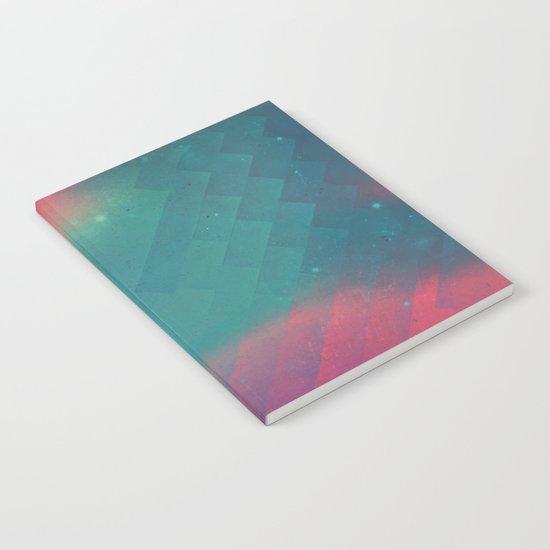 fryyndd ryqysst Notebook