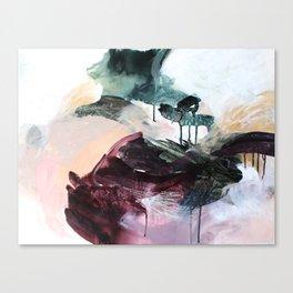 1 3 2 Canvas Print