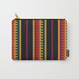 Royal Inca Carry-All Pouch