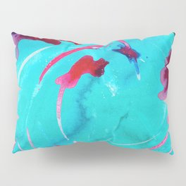 Ckoiy Pillow Sham
