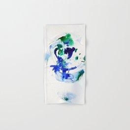 Orbit Hand & Bath Towel