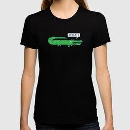 Arigator T-shirt