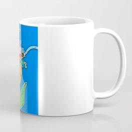 Apino Coffee Mug