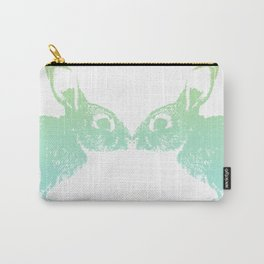 loverabbits Carry-All Pouch