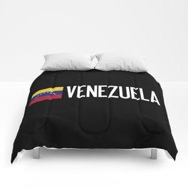 Venezuela: Venezuelan Flag & Venezuela Comforters
