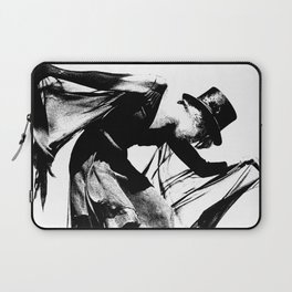 Stevie nicks Laptop Sleeve