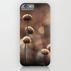 Copper Field Evening Slim Case iPhone 6s