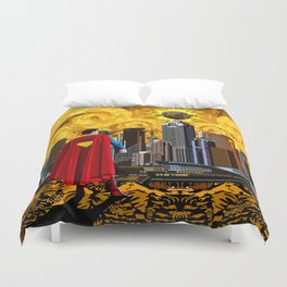 Super Summer Starry afternoon iPhone 4 4s 5 5c 6, pillow case, mugs and tshirt Duvet Cover