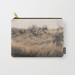 Walkabout Carry-All Pouch