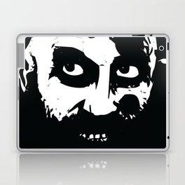 Chicken&Gasoline Laptop & iPad Skin