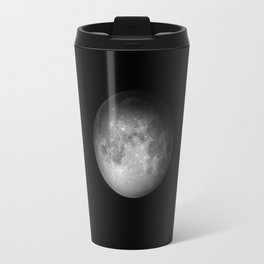 Full Moon Detail Travel Mug