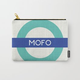 Mofo | TFL Carry-All Pouch