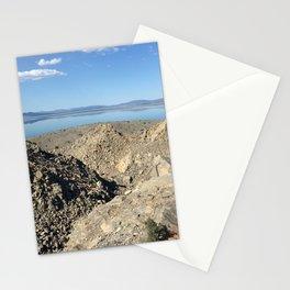 Panum & Mono Stationery Cards