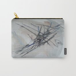 striving strikes Carry-All Pouch
