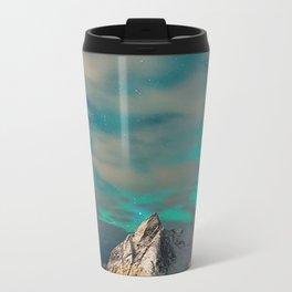 AURORA1 Travel Mug