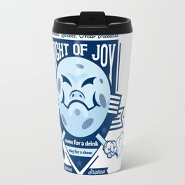 Night of Joy Travel Mug